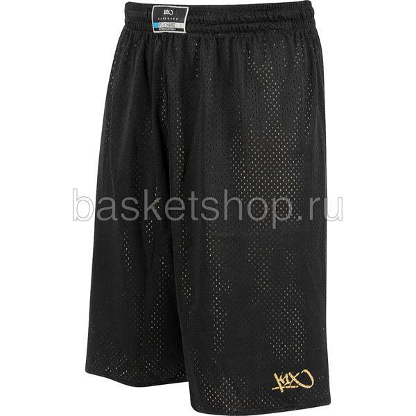 Купить Шорты Шорты hardwood rev practice shorts  Шорты hardwood rev practice shorts