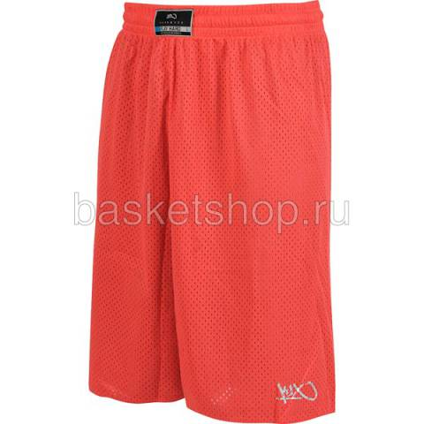 Шорты hardwood rev practice shorts