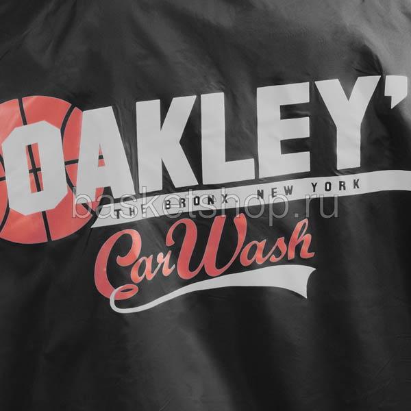 Oak car wash jacket от Streetball
