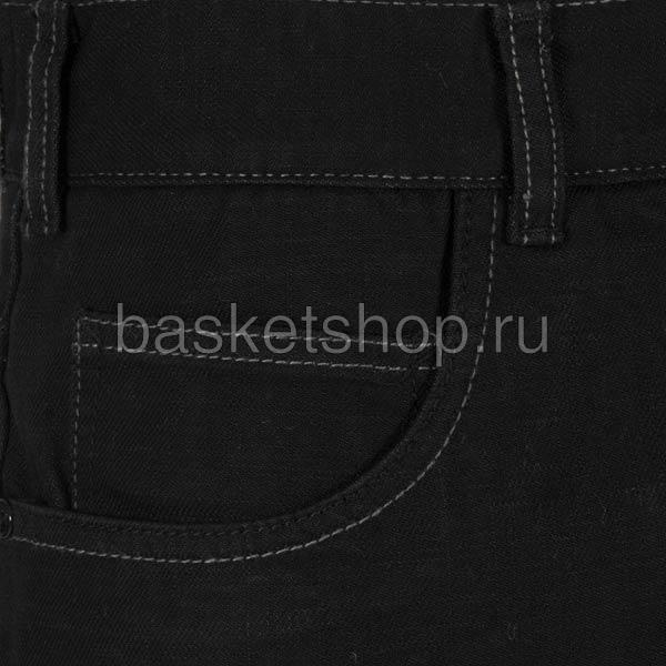 Basic jeans shorts от Streetball