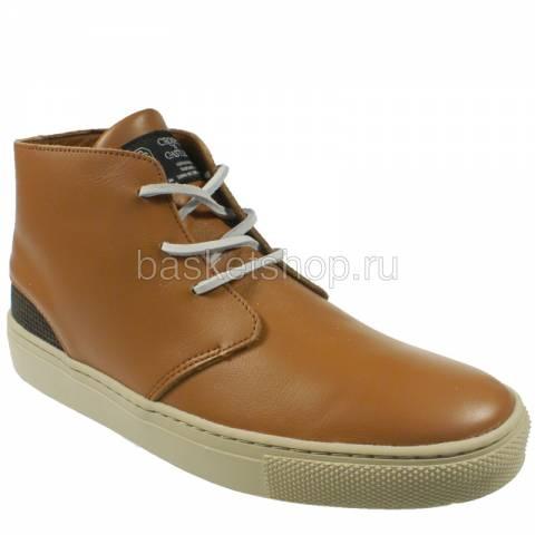 мужской коричневый, бежевый  apache leather l-1060902l-brwn - цена, описание, фото 1