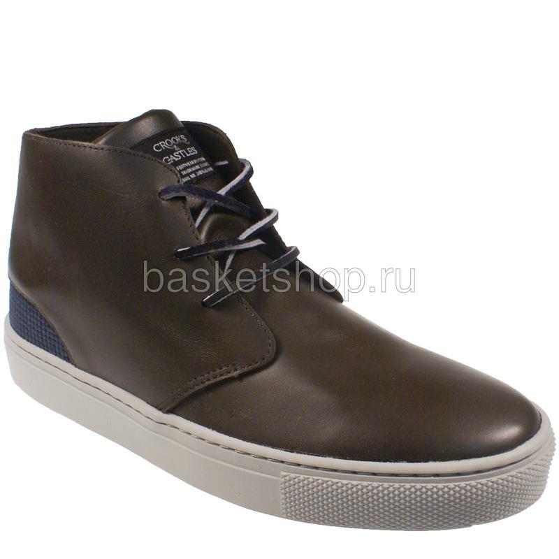 мужской темно-коричневый, бежевый  apache leather l-1060902l-chok - цена, описание, фото 1