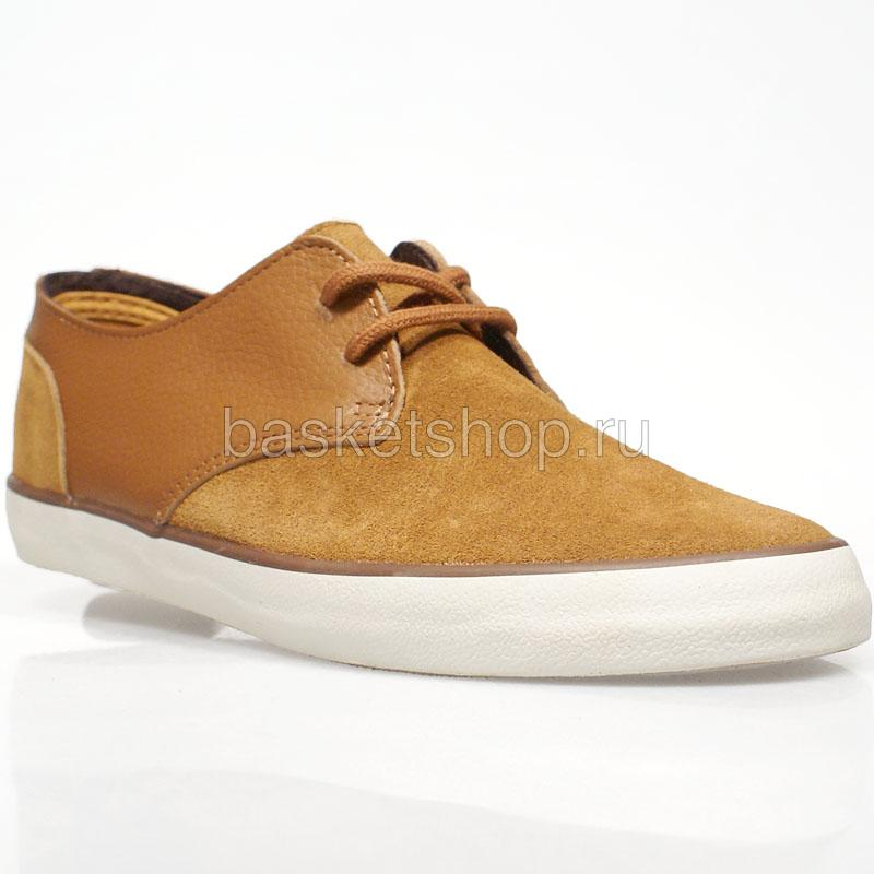 Купить Ботинки Ботинки Chester  Ботинки Chester