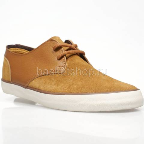 мужские коричневые  ботинки chester I011608-P2382S2-CP82 - цена, описание, фото 1