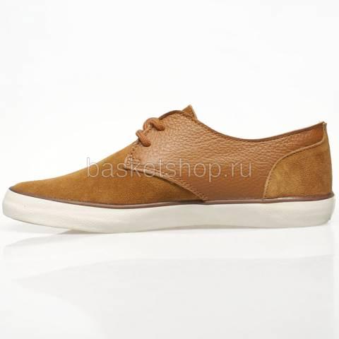 мужские коричневые  ботинки chester I011608-P2382S2-CP82 - цена, описание, фото 2