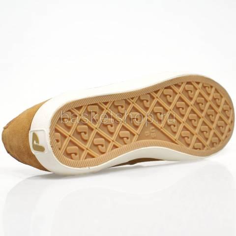мужские коричневые  ботинки chester I011608-P2382S2-CP82 - цена, описание, фото 4