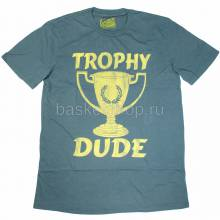 Trophy Dude Local celebrity