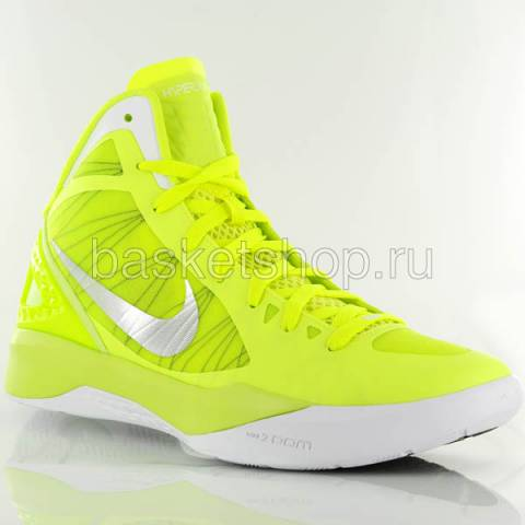 Official Store Nikecom