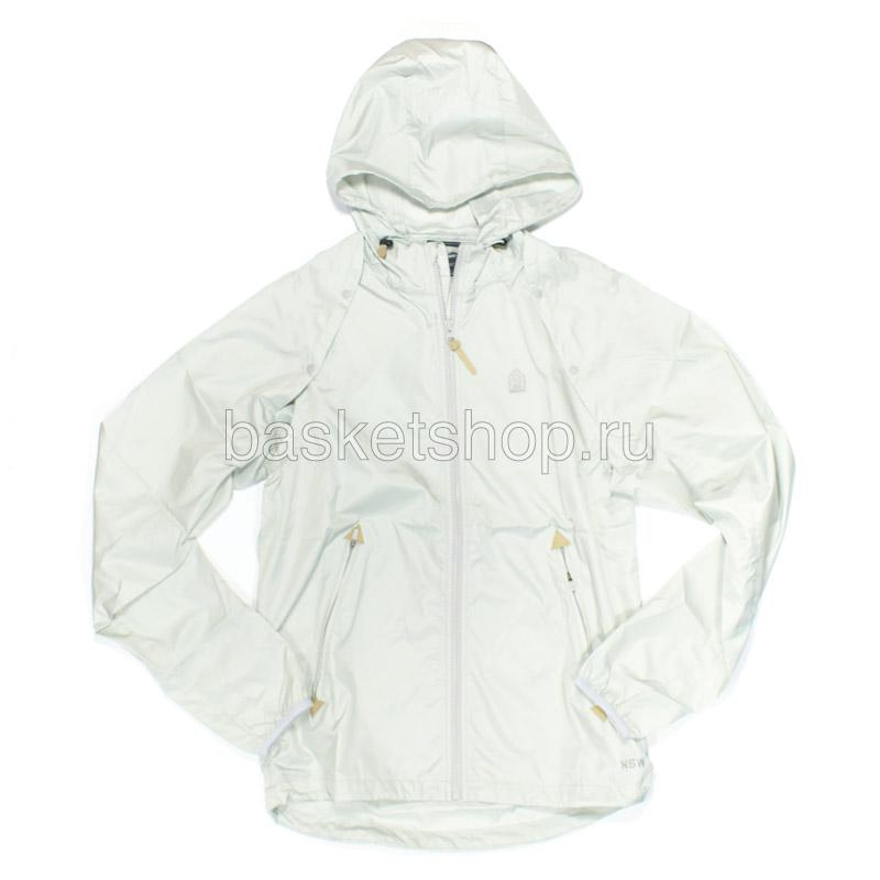 Фото Convertible shell jacket. Купить в РФ