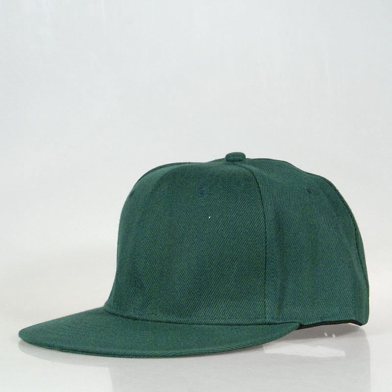 Кепка SnapКепки<br>текстиль<br><br>Цвет: темно-зеленый<br>Размеры : 1SIZE