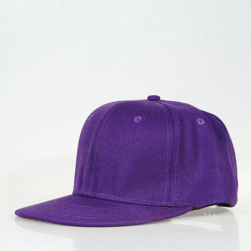 Кепка SnapКепки<br>текстиль<br><br>Цвет: фиолетовый<br>Размеры : 1SIZE
