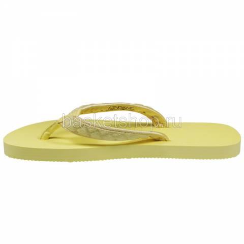 женский желтый  vencia spw2164068 - цена, описание, фото 2