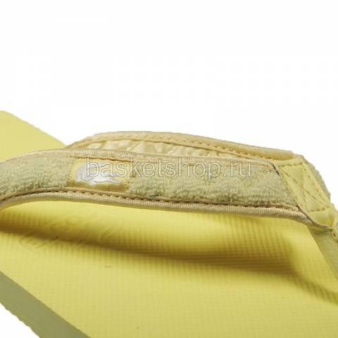 женский желтый  vencia spw2164068 - цена, описание, фото 5