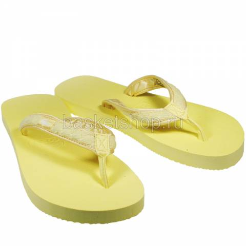 Купить женский желтый  vencia в магазинах Streetball - изображение 1 картинки