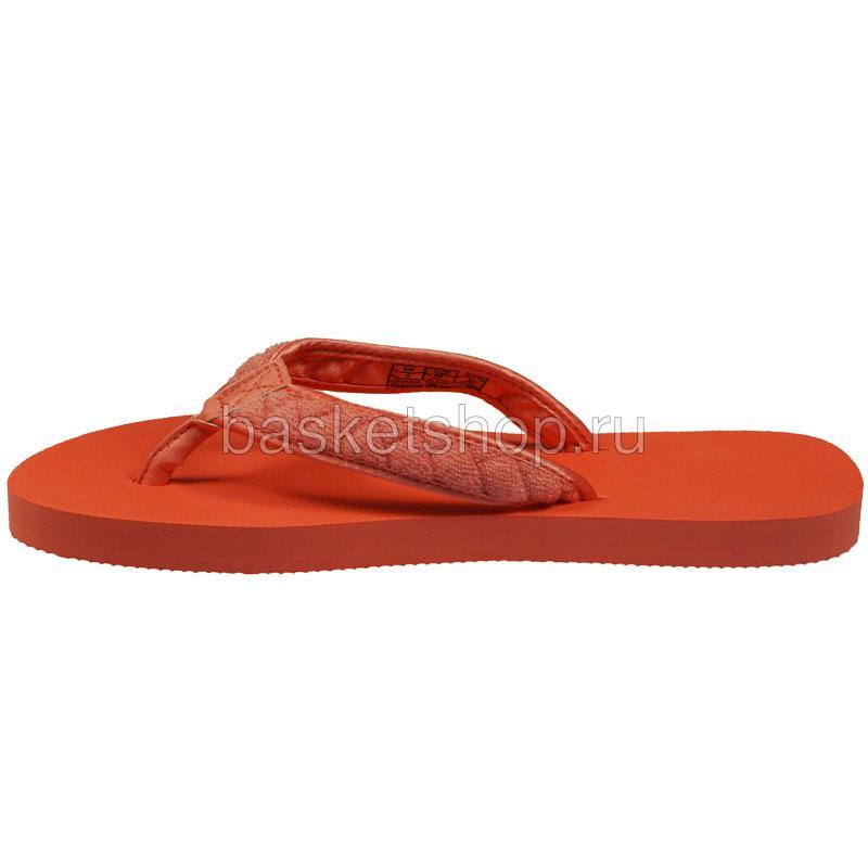 женский красный  vencia spw2164124 - цена, описание, фото 2
