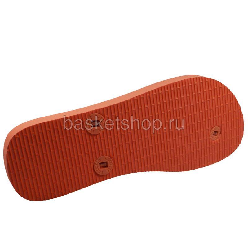 женский красный  vencia spw2164124 - цена, описание, фото 4