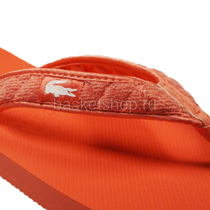 женский красный  vencia spw2164124 - цена, описание, фото 5