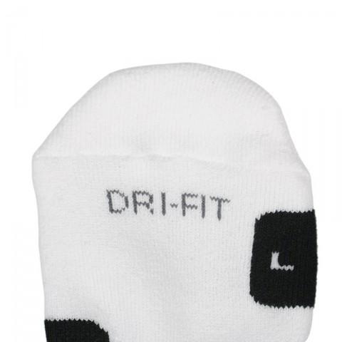 белые, черные  носки sx4668-101 - цена, описание, фото 2