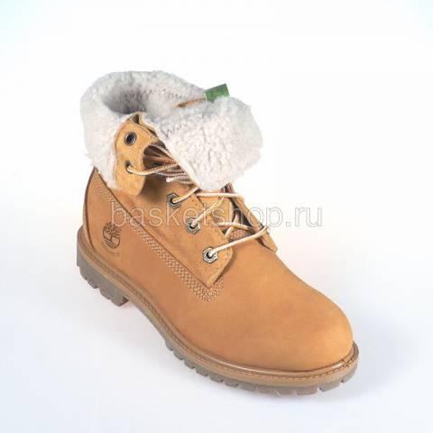 Купить женские зимние ботинки в ... * Стильные, теплые зимние ботинки для женщин: удобно, надежно и