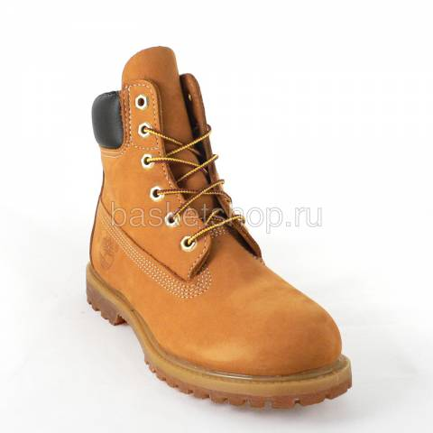 Полуботинки (туфли) женские антистатические кожаные